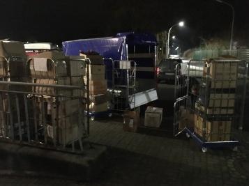 Spenden einladen in Hamm (2)